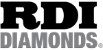 RDI Diamonds Logo