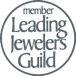 Leading Jewelers Guild